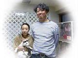 東京キャットガーディアン